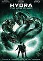 Hydra - The Lost Island