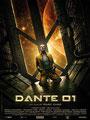 Dante 01 (2008/de Marc Caro)
