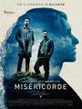 Les Enquêtes Du Département V : Miséricorde (2013/de Mikkel Nørgaard)