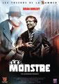 Le Monstre (1955/de Val Guest)