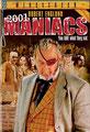 2001 Maniacs (2005/de Tim Sullivan)