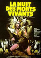 La Nuit Des Morts Vivants (1969)