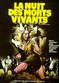 La Nuit Des Morts Vivants (1969)