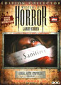 Masters Of Horror - Serial Auto-Stoppeur [01-11]