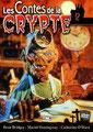Les Contes De La Crypte - Volume 2