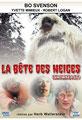 La Bête Des Neiges (1977/de Herb Wallerstein)