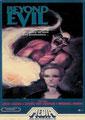 Beyond Evil (1980/de Herb Freed)