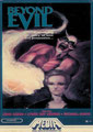 Beyond Evil (1980/de Herb Freed)