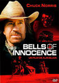 Bells Of Innocence (2003/de Alin Bijan)