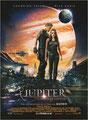 Jupiter - Le Destin De Jupiter (2015/de Andy Wachowski & Anna Wachowski)
