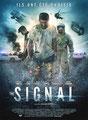 The Signal (2014/de William Eubank)