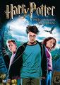 Harry Potter et Le Prisonnier d'Azkaban (2004/de Alfonso Cuaron)