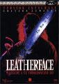 Massacre A La Tronçonneuse 3 - Leatherface