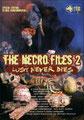 The Necro Files 2