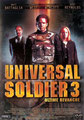 Universal Soldier 3 - Ultime Revanche