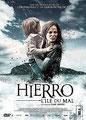 Hierro - L'Île Du Mal (2009/de Gabe Ibanez)