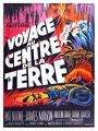 Voyage Au Centre De La Terre (1959/de Henry Levin)