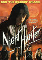 Night Hunter (1996/de Rick Jacobson)