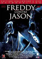 Freddy Contre Jason