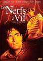 Les Nerfs à Vif (1962)