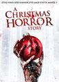 A Christmas Horror Story (2015/de Grant Harvey, Steven Hoban & Brett Sullivan)