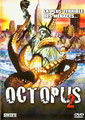 Octopus 2 - Tentacules