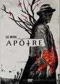 Le Bon Apôtre (2018/de Gareth Evans)