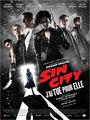 Sin City - J'ai Tué Pour Elle (2014/de Frank Miller & Robert Rodriguez)