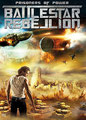Battlestar Rebellion - Prisoners Of Power (2009/de Fedor Bondarchuk)
