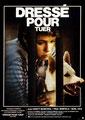 Dressé Pour Tuer (1982/de Samuel Fuller)
