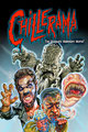 Chillerama (2011/de Tim Sullivan, Joe Lynch, Adam Green, Bear McCreaey & Adam Rifkin)