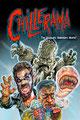 Chillerama (2011/de Tim Sullivan, Joe Lynch, Adam Green, Bear McCreaey & Adam Rifkin)