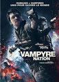 Vampyre Nation