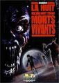 La Nuit Des Morts-Vivants (1990)