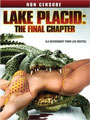 Lake Placid - The Final Chapter