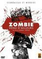 Le Zombie Venu d'Ailleurs
