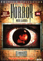 Masters Of Horror - Chocolat [01-05]