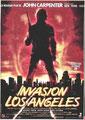 Invasion Los Angeles