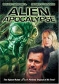 Alien Apocalypse (2005/de Josh Becker)