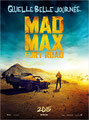 Mad Max - Fury Road (2015/de George Miller)