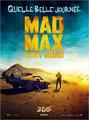 Mad Max - Fury Road (2015/de George Miller)