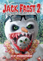 Jack Frost 2