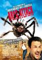Arac Attack - Les Monstres à Huit Pattes (2001/de Ellory Elkayem)