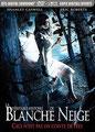La Véritable Histoire De Blanche Neige (2012/de David DeCoteau)