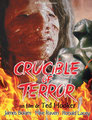 Crucible Of Terror (1971/de Ted Hooker)