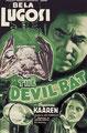 The Devil Bat - La Chauve-Souris Du Diable