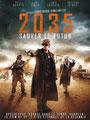 2035 - Sauver Ler Futur (2013/de Christopher James Miller)