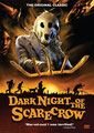Dark Night Of The Scarecrow (1981/de Frank De Felitta)