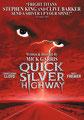 Quicksilver Highway (1997/de Mick Garris)