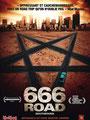 666 Road (2015/de Roxanne Benjamin, David Bruckner, Patrick Horvath & Radio Silence)
